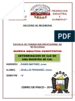 QUIMICA ANALITICA CUANTITATIVA informe3.docx