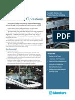 Application Guide- Plastic Molding.pdf