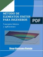 texto_MEF_16.pdf