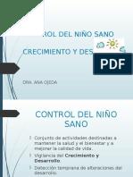 control del niño sano 1.pptx