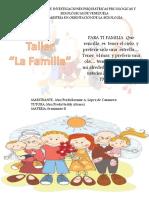 Presentación Taller La Familia.pdf