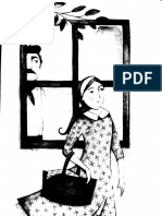 el lobizon.pdf