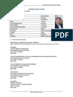 Curriculum Vitae Mario Paniagua (1).pdf