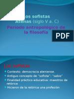 Los_Sofistas_2015 (1)