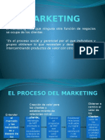 Fundamentos Marketing
