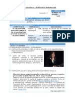 MAT - U4 - 3er Grado - Sesion 05.docx