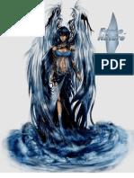 Force of Nature -- British Columbia Conspiracy -- Merritt -- 2010 05 14 -- MODIFIED -- PDF -- 300 Dpi