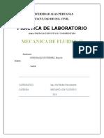 Laboratotio 6 Surichaqui Gutierrez Marcelo