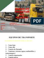 Exposicion de Unidades de Trasporte[1]