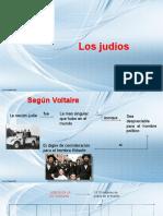 Los judíos obligaciones.pptx