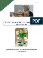 COMO MEJORAR LAS CONDUCTAS DE SU HIJO3.pdf