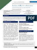 24_Nanovative Dentistry.pdf