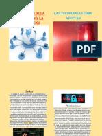 Articulo 1 Tic PDF