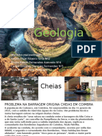 Geologia (2).pptx