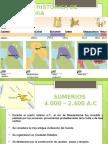 Evolución histórica de Mesopotamia EXPO.pptx