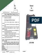 Manual ADM9000 RevC.pdf
