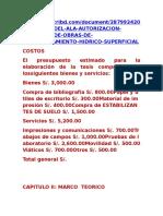 lbañileria.docx