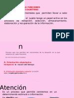 FUNCIONES COGNITIVAS.pptx