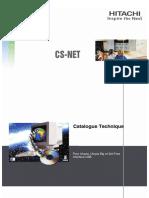 CS-NET_FRA