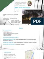 Presentacion de Teo1(2)
