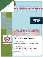 1PC_IANTI.docx