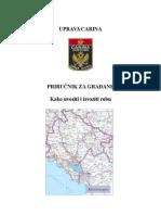 brošura ''Kako uvoziti i izvoziti robu''.doc