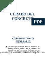CURADO_DEL_CURADO_DEL_CONCRETO_CONCRETO.docx