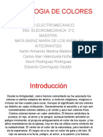 SIMBOLOGIA DE COLORES.pptx