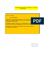 Creatividad , Identificación y Seleccion_de_ideas_de_ne Gocio
