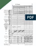 IMSLP13123 Mahler Symphony No.6 IV