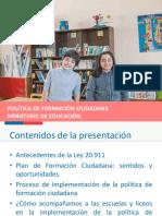 Politica Form.ciudadana - copia (1).pdf