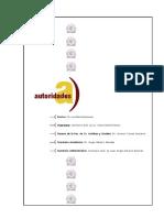 Dcho Penal tomo 1.pdf