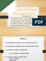 Contabilidad financiera ppt1