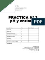 practica N 3.doc