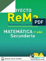 REMA-MATEMÁTICA1°-1