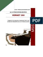 F(21659)(22-Junio-2013) Reporte Final Pozo Vernet 260