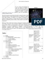 Internet - Wikipedia, La Enciclopedia Libre