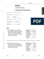 gr3_mc_skillspract.pdf