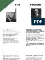 procesos industriales 9-10 pag.pptx