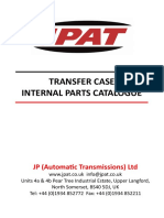 2015 12 Feb JPAT 4WD Single parts cat.pdf