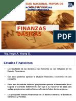 Finanzas Básicas UNMSM 2016