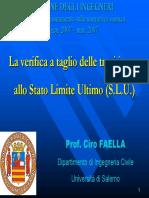corsosismica2007-cmare-faella3