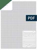 RB Papel Milimetrado A4.pdf