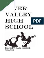 handbook assignment  copy