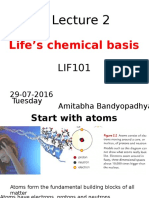 Lecture 2_Lifes_chemical_basis.pptx