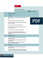 Docfoc.com-Checklist Audit ISO 50001.pdf