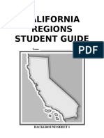Regions Student Guide2016