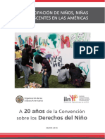 PARTICIPACION-DE-NIÑOS-Y-ADOLESCENTES-EN-LAS-AMERICAS