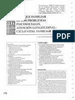 Ciclo Vital de la Familia.pdf