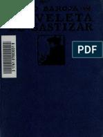 La veleta de Gastizar.pdf
